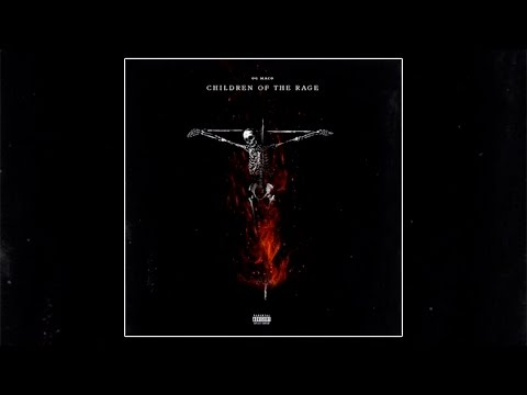 OG Maco - Monster (Feat. Doja Cat)