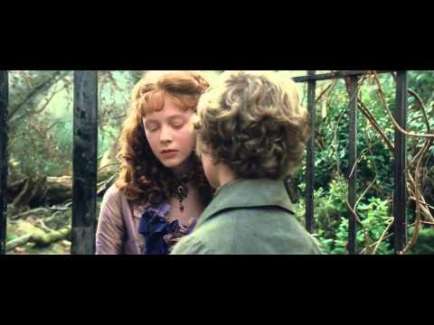 Great Expectations (2012) - Official® Trailer 1 [HD]