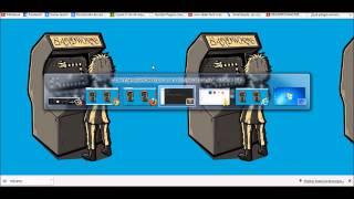 cursor web | Crear cursor para web html