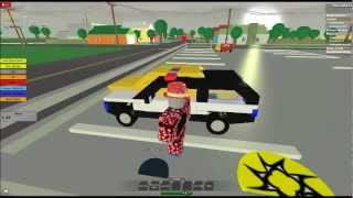 roblox 680 noobs and news [6 things to never do]