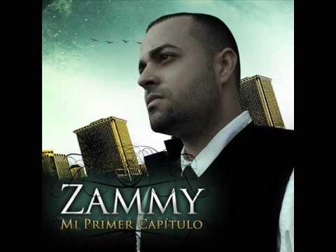 album de zammy