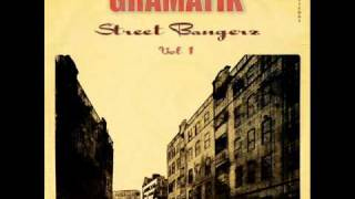 Gramatik Chillaxin By The Sea Mp3 [8.98 MB] | Phono ...
