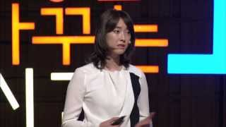 388회 학급을 경영하라! | 김성효 군산 개정초 교사