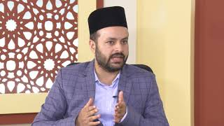 Ahmadiyyat Haqeeqi Islam | E03 | Urdu