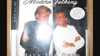 Modern Talking - Lady Lai (New version)