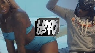 Don Pacino - Blicky (Prod. by 2Dirtyy) [Music Video] | Link Up TV