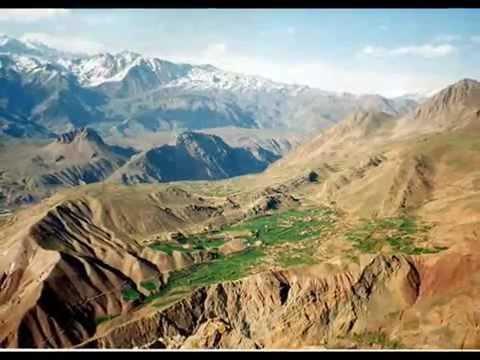 Chitral - Pakistan
