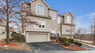 Real Estate Video Tour | 4 Horizon Ct, Highland Mills, NY 10930 | Orange County, NY