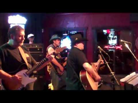 The Black Rose Band Colorado Springs, Colorado
