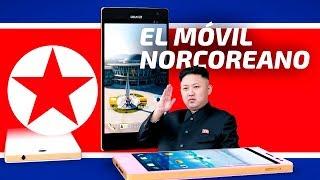El teléfono de Corea del Norte, ARIRANG 151 (VÍDEO REACCIÓN)