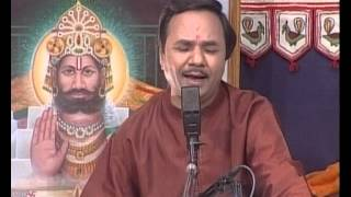 Ramdevpir No Helo Ramdev Bhajan By Hemant Chauhan [Full Video Song] I Jay Ramdev Pir