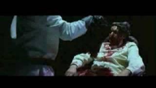 "Trailer Corto El Tren de la Bruja (20"")"
