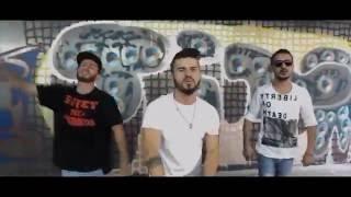 Mistrecat e Beratit(M3B) ft. Ony - Realitet (Official ) Resimi