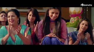 Meri Taur ( Unplugged ) | Heer | Waris | Turban Hits | New Punjabi Songs 2017