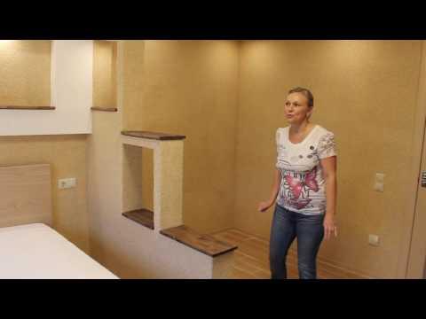 Ремонт квартир в Москве (частный) - сделать качественный ремонт в Москве от компании 24h-remont
