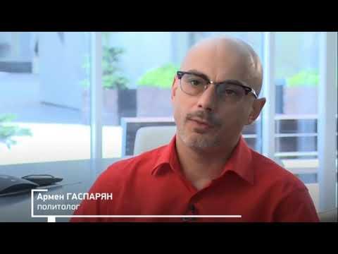 Молдова без Плахотнюка: в чем сложность?