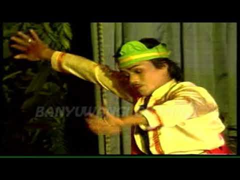 Gandrung Banyuwangi Klasik GURIT MANGIR Mp3