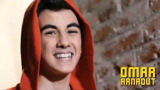 Смотреть клип Omar Arnaout - Insan