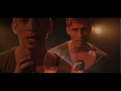 Willem Botha – Breek Op In Stereo (Official Video)