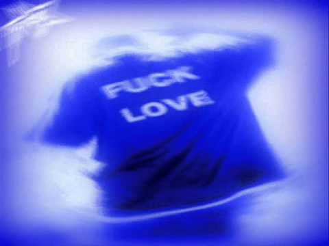 Essay potna fuk love lyrics   I need help with my high school     YouTube Fuk love