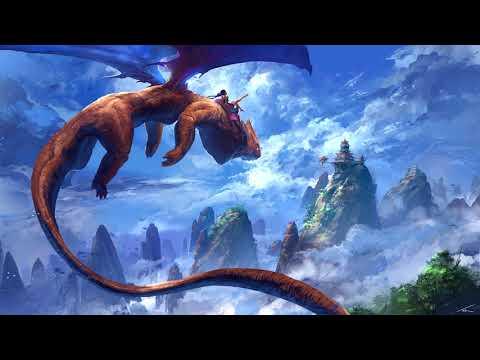 Twelve Titans Music - Across The Horizon (Epic Orchestral Adventure Trailer)