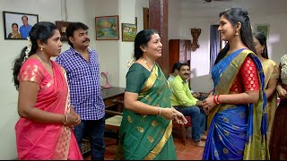 Deivamagal: Season 4