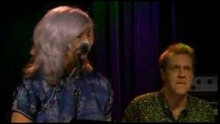 I Still Miss Someone - Elvis Costello with Emmylou Harris