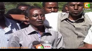Bitter Fallout In Garissa