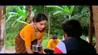 Xx indian tamil bangali scenes