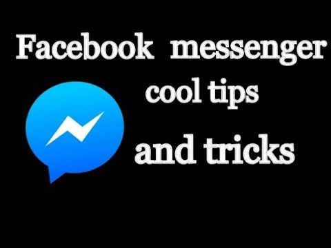 Hacking!! Remove Any Member From Facebook Group!! [easy way] - YouTube