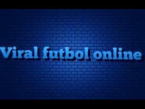 EL CANAL DE LALO (VIRAL FUTBOL ONLINE) /ElOpen EsTuDios