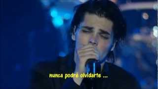 My Chemical Romance - The Ghost Of You (Subtitulado)