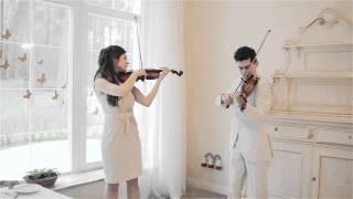 Скачать Dolce Duet Sound From A Secret Garden скрипка на свадьбу Гродно