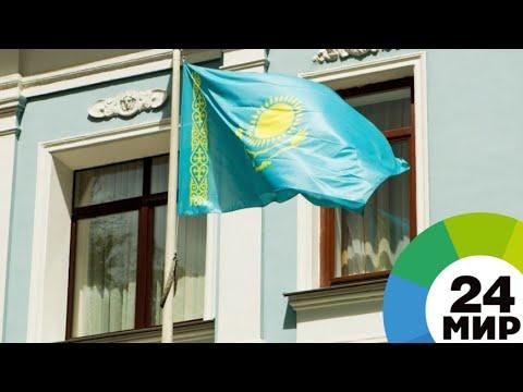 Правительство Казахстана выделит