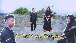Ya Rabbana Tarafna 😭 - Fajar Rosid Ft. Devy Berlian (Cover)