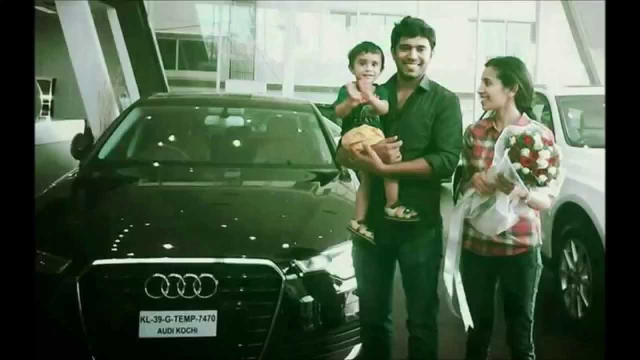 Crorepatis Of Kerala And Their Luxury Imported Cars Youtube