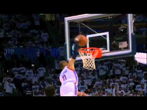 Top 10 dunking Point Guards