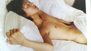 藤ヶ谷くん BGMはミュージックノートから使用しています。 http://www.m...
