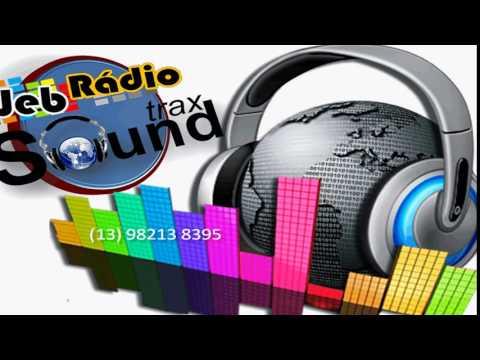 Rádio Som POP - A melhor radio web do brasil - ( soundtrax.com.br )