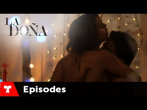 Lady Altagracia   Episode 69   Telemundo English