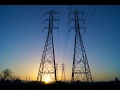 Blue Sky Science: How does electricity move through wires?