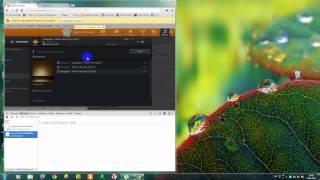 как скачивать песни с одноклассников без программ(в этом видео я вам покажу как скачивать песни с одноклассников без программ с помощью просмотра кода элемен..., 2014-03-14T11:09:09.000Z)