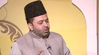 Deeni O Fiqahi Masail: Episode 06  (Urdu)