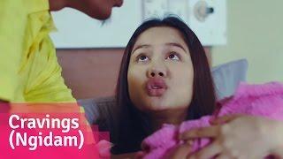 Cravings (Ngidam) - Malaysian Drama Short Film // Viddsee.com
