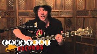 Ryan Spendlove - Rise