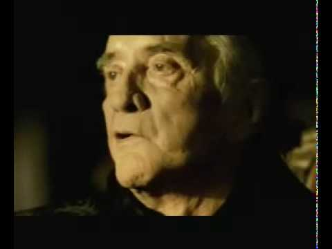 johnny-cash-hurt-roberto-leopoldino
