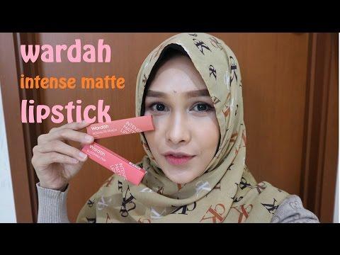 review-wardah-intense-matte-lipstick-||-mayaputri