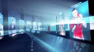 Deutschland sucht den Superstar DSDS Intro 2013