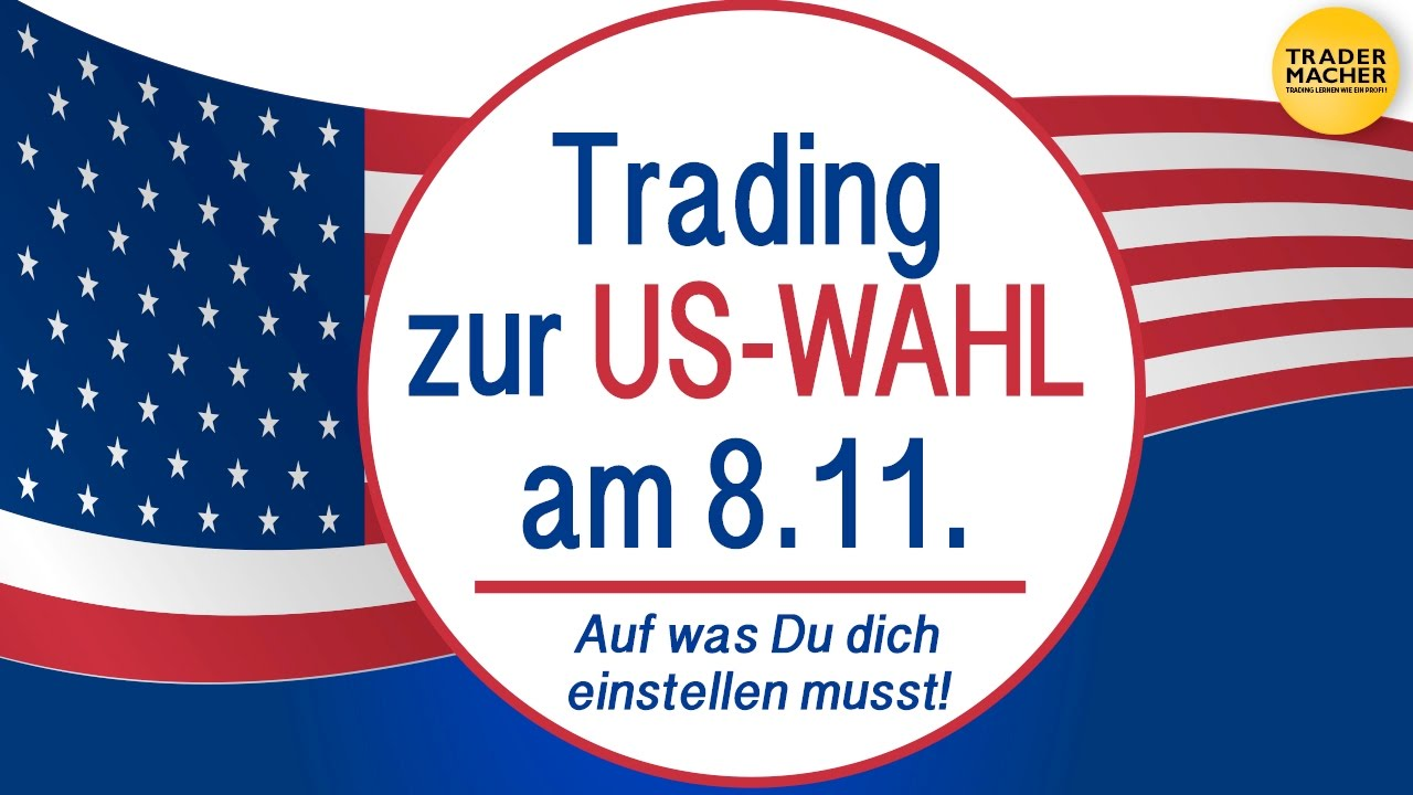 Wahl Trading