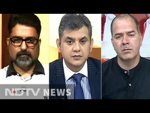 Has the govt failed to devise an action plan to tackle J&K crisis?